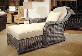 Diy Chaise Lounge Chaise Lounge Canada Cheap Indoor Chaise Lounge Fitted Covers Diy