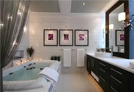 Simple Elegant Bathrooms by Elegant Contemporary Bathroom By Douglas Stratton Elegant Master