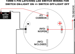 wire 3 way switch diagram wire 122