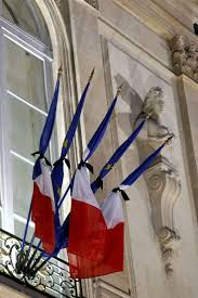 Vichy France Flag Die Besten 25 French Flag Image Ideen Auf Pinterest Paris