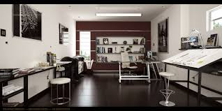 home office planning tips architecture simple architecture office design home design