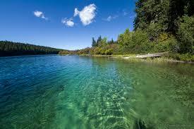 Oregon 39 s strangest most otherworldly natural wonders portland
