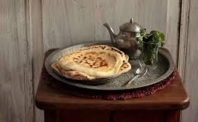 cuisine indienne naan recettes de cheese naan fromage fondu et de cuisine indienne