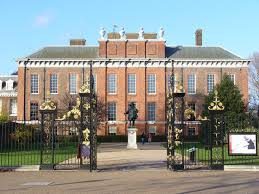 who lives in kensington palace all the royals who live at kensington palace royal central