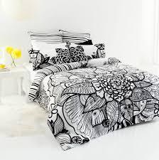 black and white tribal bedding drinkmorinaga