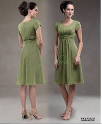 Dress For Wedding Party Mother Of The Groom Dresses For Fall Wedding All Women Dresses
