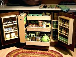 kitchen cabinet shelves organizer kitchen cabinets kitchen shelf organizers uk small and narrow