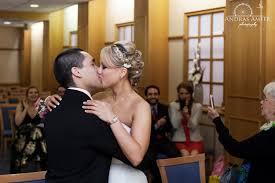 registry wedding free free regisrty photo session