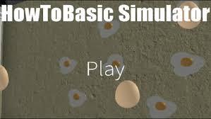 howtobasic simulator by theodore chernov chernov on game jolt