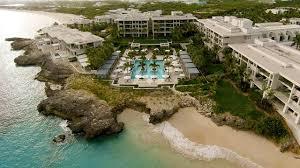 British West Indies Style 5 Star Hotels Five Star Hotels Luxury Hotels Luxury Resorts