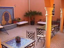 chambre d hote cap d agde naturiste bed breakfast guest houses riad cap d agde cap d agde