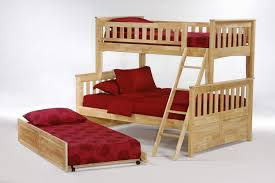 Bunk Beds With Trundle Bed Bunk Beds With Trundle Bed Master Bedroom Interior Design Ideas