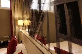 decoration chambre hotel dé décoration chambre confiance picture of les terrasses