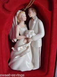 56 best wedding cake toppers images on