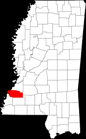 Map Of Ms Leflore County Mississippi Map Image Gallery Hcpr