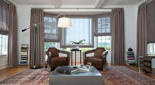 How To Hang Curtains On A Bay Window Curtains For Bay Window Marvelous How To Hang Curtains In A Bay