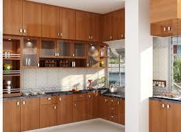 kitchen cabinet design make luxurious 3d interior kitchen cabinet design by