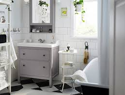Ikea Canada Bathroom Vanities Bathroom Fixtures Ikea