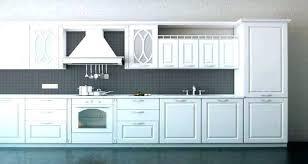 renovation carrelage sol cuisine comment nettoyer carrelage sol cuisine cethosia me