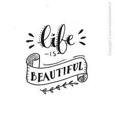 25 unique doodle quotes ideas on pinterest calligraphy quotes
