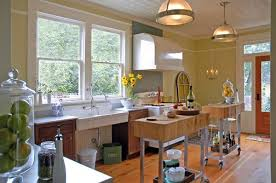small mobile kitchen islands portable kitchen islands they reconfiguration easy and