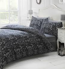 duvet cover u0026 pillowcase bedding bed sets bed linen all sizes