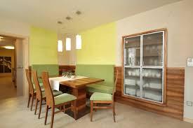 Restaurant Das Esszimmer Herborn Stunning Esszimmer In Rot 15 Ideen Tipps Gallery House Design