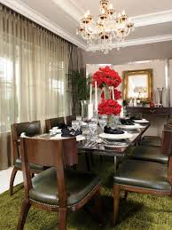 Easy Ways To Make Elegant Classic Dining Room Teresasdeskcom - Ethan allen classic manor dining room table