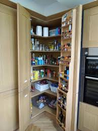 Kitchen Pantry Kitchen Cabinets Breakfast by 28 Best Kitchen Pantries Images On Pinterest Kitchen Pantries
