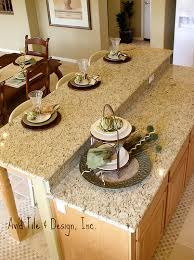 Laminated Countertops - pros and cons of laminate countertops in a kitchen apm