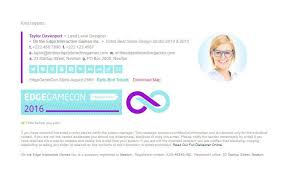 email signature templates 68 html email signatures download use