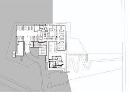 hotel restaurant floor plan gallery of hotel privo de3 group 44
