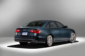 100 audi a6 quick reference guide 2012 audi mmi 3g hidden