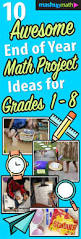 2724 best math images on pinterest teaching math teaching ideas