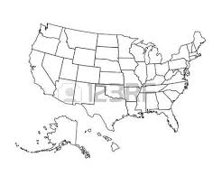 in a us map alaska and hawaii are displayed in areas called hawaii state maps usa maps of hawaii hawaiian islands reference