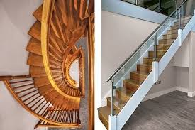 staircases high quality oak staircases uk