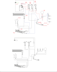 fireplace wiring diagram on fireplace download wirning diagrams