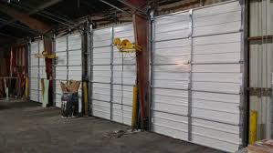 Overhead Door Burnet Overhead Garage Doors Service Repair Company