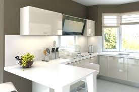 mur cuisine protege mur cuisine protege mur cuisine magnetoffon info plaque