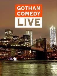 watch gotham comedy live episodes season 4 tv guide
