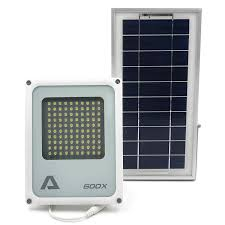 solar light mart solar flood light alpha 600x solar security