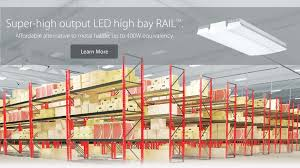 rab lighting energy efficient indoor and outdoor led lighting