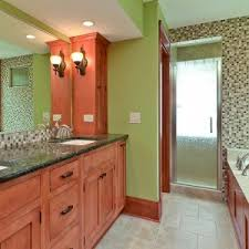 What Type Of Paint For Bedroom Walls by Best Paint For A Master Bathroom Angie U0027s List