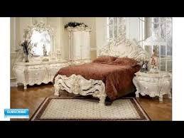 victorian modern furniture design modern victorian bedroom furniture youtube