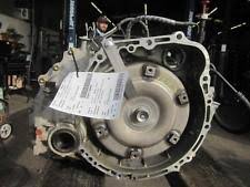 2002 toyota camry transmission toyota camry automatic transmission parts ebay