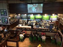 our visit to wahlburgers myrtle beach at broadway at the beach
