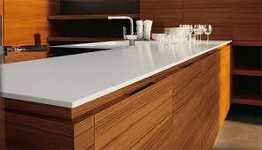 Teak Kitchen Cabinets Contemporary Teak Kitchen Cabinets