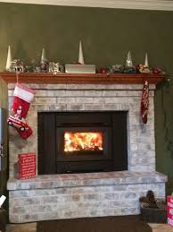 fireplace draft problems home design inspirations