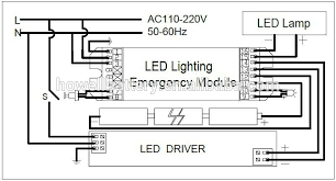t8 fluorescent light wiring diagram t8 wiring diagrams