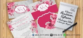 template undangan keren kios wedding undangan pernikahan undangan nikah undangan